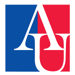 Go to American University's Website